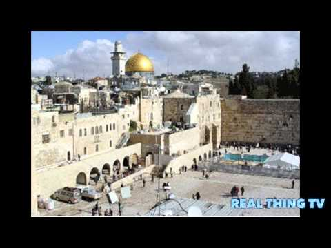 Obama must use his executive power to officially recognize Jerusalem as Israel's capital