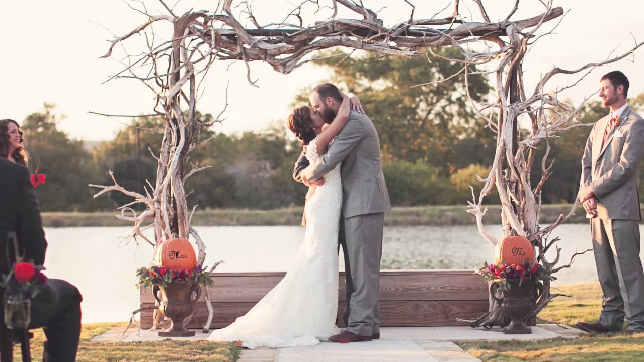 A Wedding Slideshow Of Mr And Mrs Kelsey By Sam Paul Photography