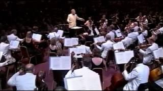 download musica Emmanuel Chabrier - España Rhapsody For Orchestra