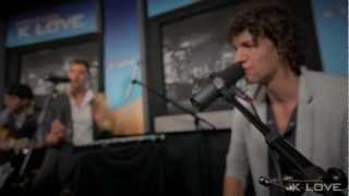 Middle of Your Heart (Live) | for KING & COUNTRY