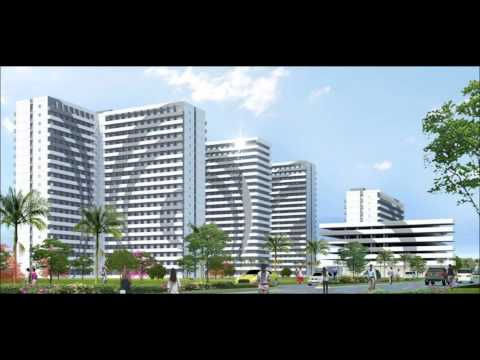 Taguig Condos For Sale - SM Grace Residences http://www.smgraceresidences.blogspot.com http://www.facebook.com/smgraceresidencestaguig http://www.goldcrestgr...