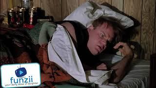 Tommy Boy - Let me sleep