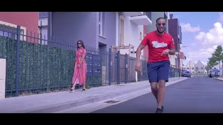 Download Lagu Youcef Shems feat Emira - CHAIMAE (EXCLUSIVE Music Vidéo) Gratis STAFABAND