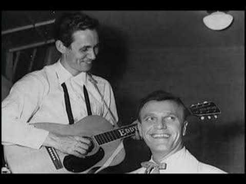 Chet Atkins - Yankee Doodle Dixie