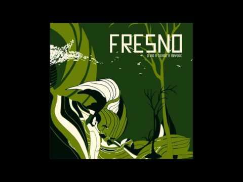 Fresno - O Que Sobrou