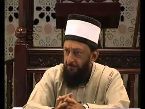 The Attack on Pakistan is Coming- Sheikh Imran Hosein