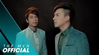 Video clip [OFFICIAL MV] Chia Tay Không Lý Do - The Men