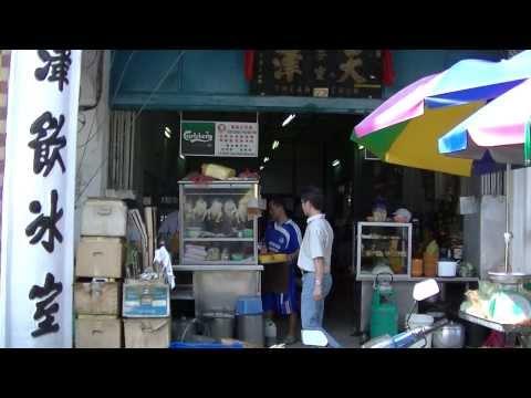 Ipoh Chicken Koay Teow, Thean Chun Restoran, Food Hunt, P2, Gerryko Malaysia