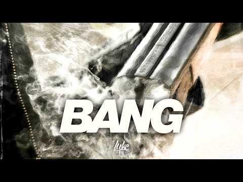 Luke Benz - BANG