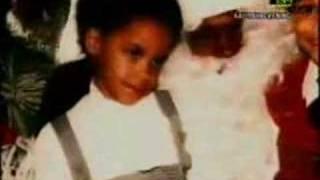 Watch Aaliyah Don