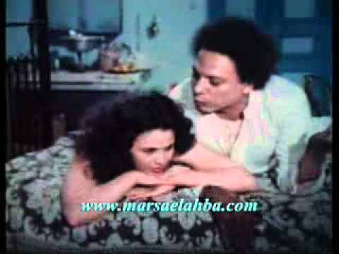 Aflam Ilham Chahin http://www.mp3ster.com/aflam+acters+yossra-mp4