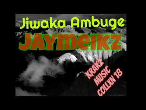 JAYMEIKZ__Jiwaka Ambuge [Krakz Music CollXn 18]