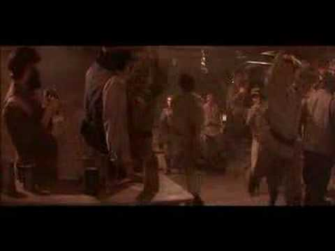 Fiddler On The Roof Lechaim With Subtitles Youtube