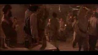 Fiddler on the roof -  Lechaim (with subles)
