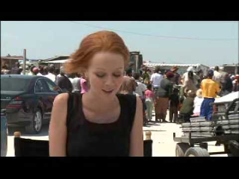 lindy booth nude clip