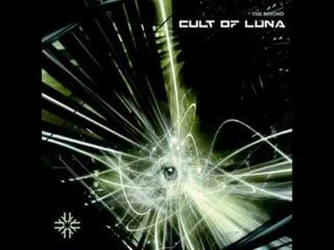 Cult Of Luna - Receiver