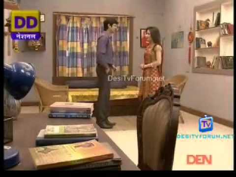 Pavitra Bandhan 20th February 2014 video