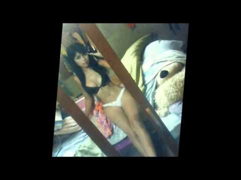 Las Chicas mas SEXYS de