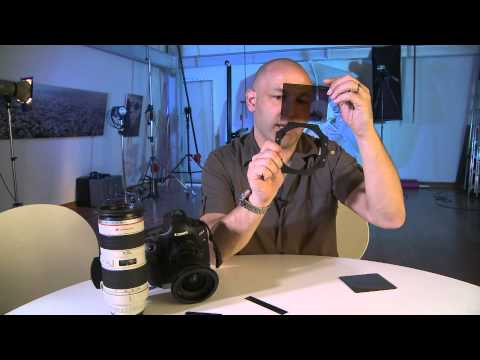 How To Stop Your Camera's Polarising Filters Breaking! ... by Karl Taylor