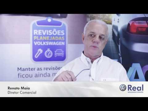 Comprar Volkswagen Voyage 2017 0km - Rio de Janeiro, RJ