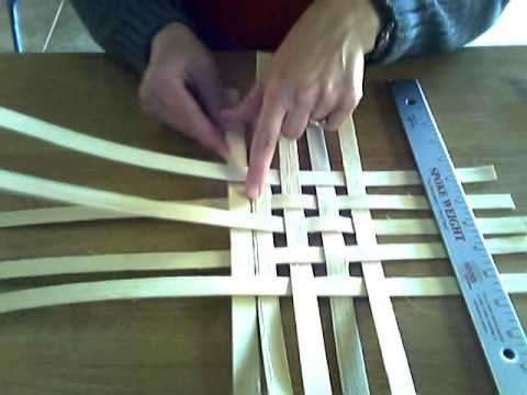basket-weaving-video-3-weave-a-basic-square-or-rectangular-basket-base.html