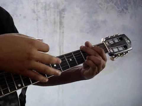 learn yeh dooriyan guitar chords
