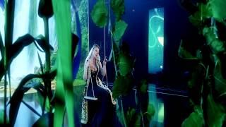 Silva Gunbardhi - Vdeksha une per syrin tend (Musical-Fest)