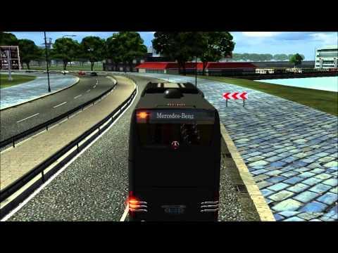 Eray Baki Haulin-Travego 15 Sürüşü 5.8 Süper Mod