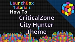 How To Make Your LaunchBox Look Like Ours - Feature Specific LaunchBox Tutorial
