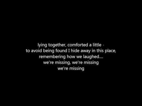 Ellegarden - Missing