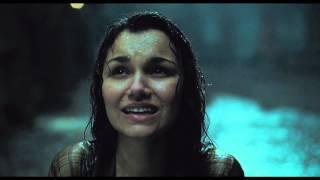 """Les Misérables - Clip: """"On My Own"""""""