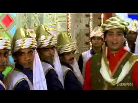 Mere Pao Me Mahendi Lagi Hai   Ayub Khan   Saadhik Www Yaaya Mobi video
