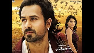Awarapan (2007) Hindi Full HD Movie || Emraan Hashmi Full Action Movie