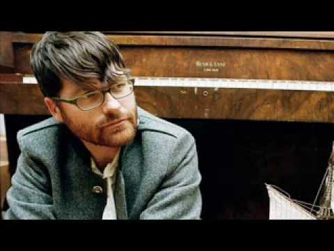 Colin Meloy - Jack The Ripper