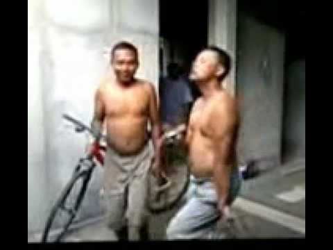 Hot Sex Cah Suwung..3gp video