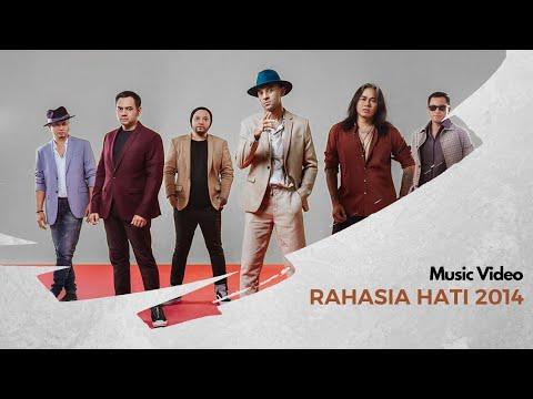 download lagu ELEMENT - RAHASIA HATI (new version) gratis