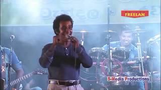 Bandu Samarasinghe FeedBack Karawanella Live