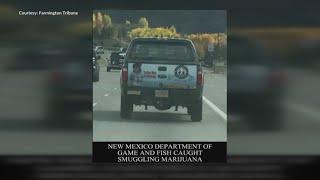 New Mexico satire news story spreads, hundreds believe it