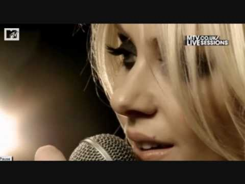 The Pretty Reckless - Zombie Music Videos