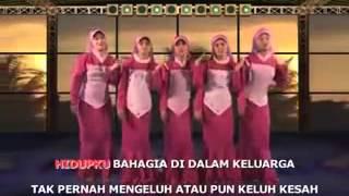 download lagu Nida Ria Bersyukur   Youtube gratis