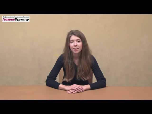 Отзыв Директора компании СиДжиАй Александры Коробецкой