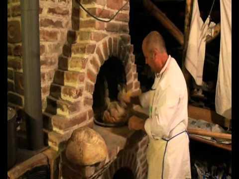 Nádoba na pečenie chleba