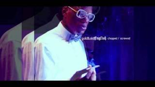 Watch Rich Boy Gold Kilos video