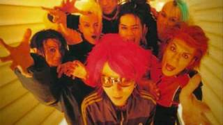 Watch Hide Doubt mixed Lemoned Jelly Mix video