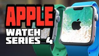 Apple Watch Series 4 Review | Cheapest place to buy apple watch? | how much is an apple watch?