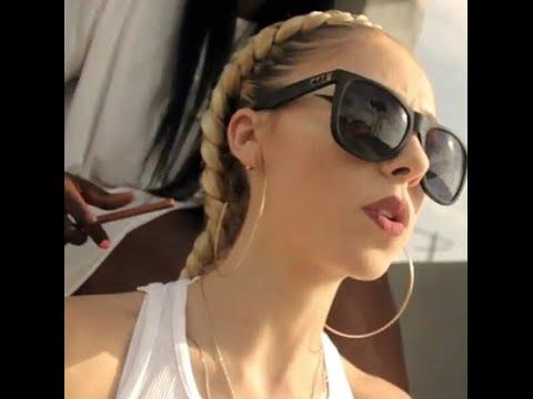 Lil Debbie feat. MPA Shitro & Jay Owens - On Sight