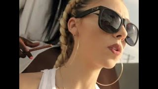 Клип Lil Debbie - On Sight ft. MPA Shirto & Jay Owens