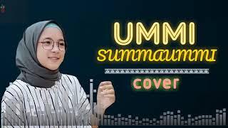 Nissa Sabyan Full Terbaru 2018 Lagu Sholawat Terbaru 2018 Best Of Nissa Sabyan