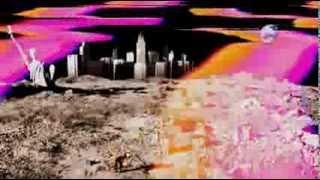 download musica Streets Are Like - Silver City & Renato Patriarca