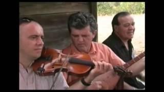Šerac, Petko i Đuđin - Curo izvarana (Official Video)